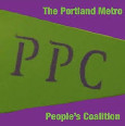 Portland Metro People's Coalition