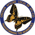 AFSCME Local 88