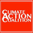 Climate Action Coalition